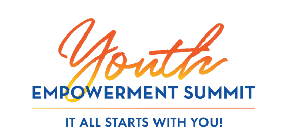 2nd Annual Youth Empowerment Summit