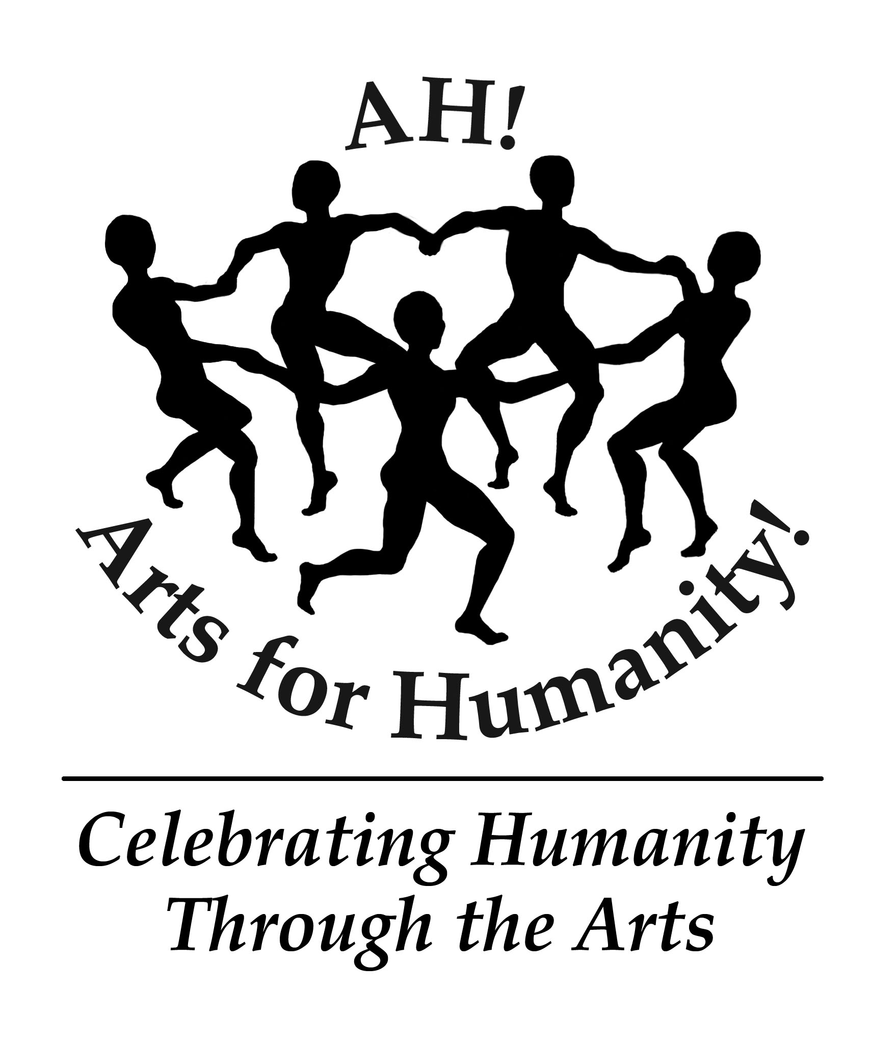 Arts for Humanity! seeks Program Administrator