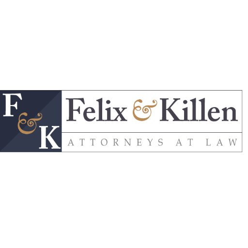 Santa Barbara Family Law Attorney - Felix & Killen