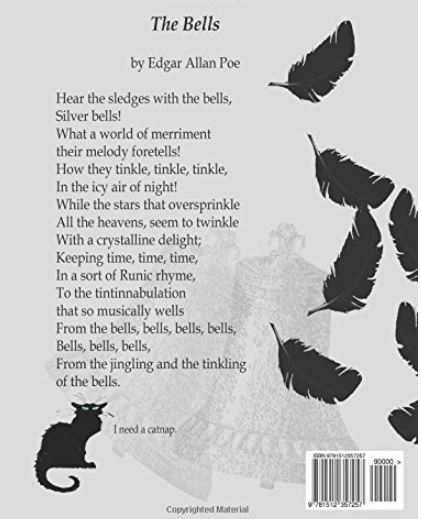 Book - Buy one , get one free - Who in the Hoot Is Edgar Allan Poe?