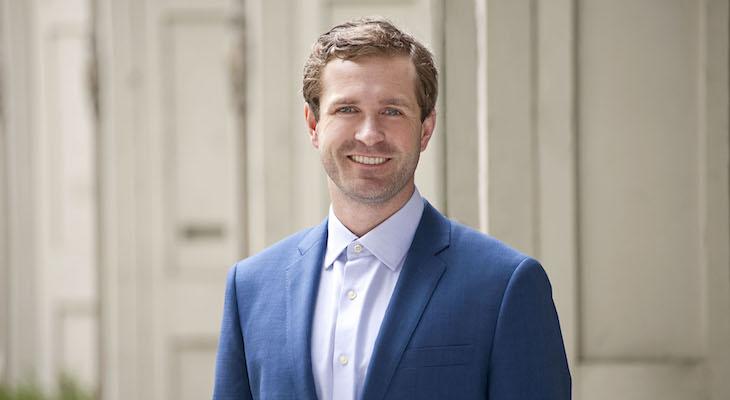 Jasper Jacobs Joins Ehlen Spiess & Haight, Inc.