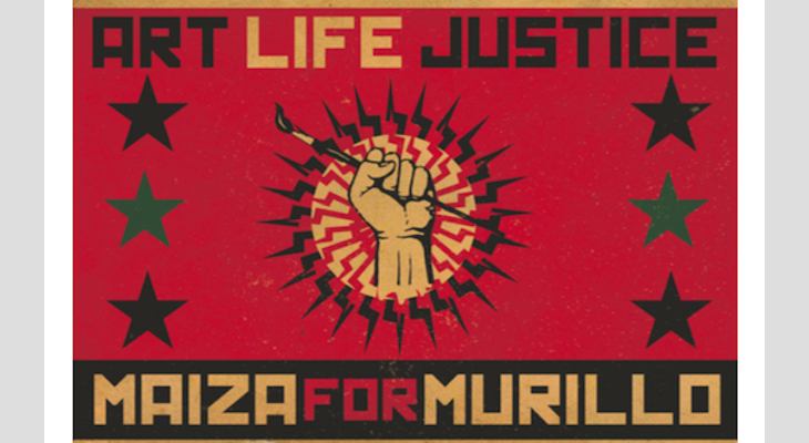 Maiza Hixson Endorses Mayoral Candidate Cathy Murillo