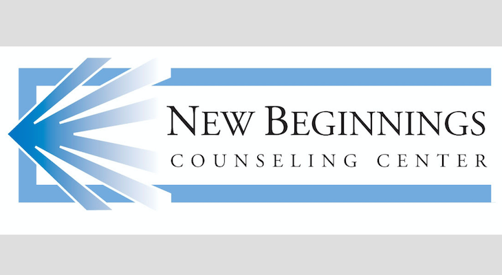 New Beginnings is Hiring! Case Manager/Program Coordinator