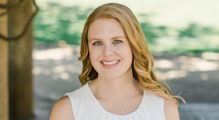 Santa Barbara County Education Office names Teacher of the Year