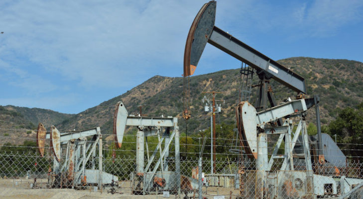 Ventura Supervisors Drop Bid to Eliminate Public Challenges to Oil Drilling Projects