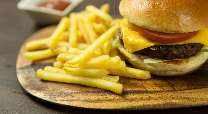 Where's the Best Burger in Santa Barbara County? title=