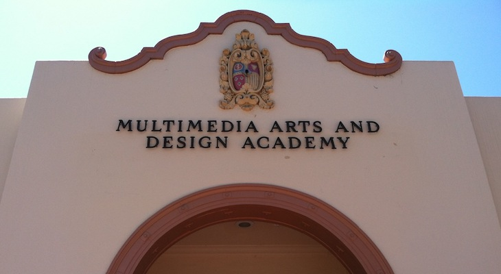 No Charges to be Filed in MAD Academy Allegations