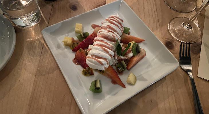 Four Tasty Takeaways From SB Restaurant Week title=