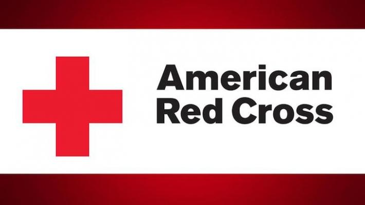 Red Cross Closes Evacuation Center, Responds to Resident's Concerns title=