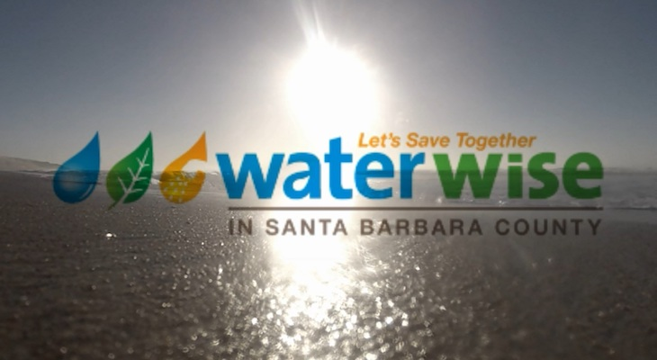 WaterWise High School Video Contest title=