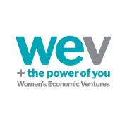 LivePlan Business Program at WEV title=