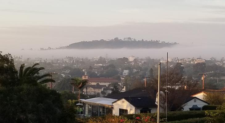 A New Santa Barbara Island title=