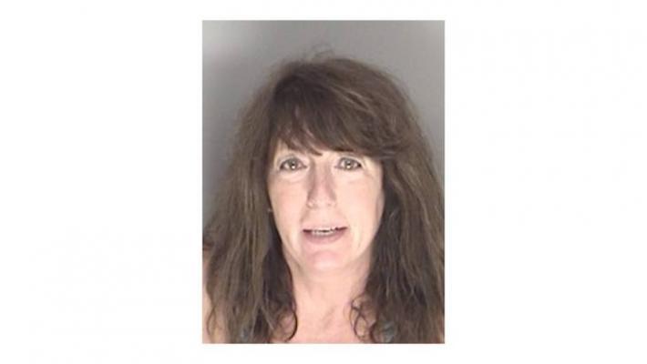 DUI Suspect Arrested After Pursuit in Carpinteria