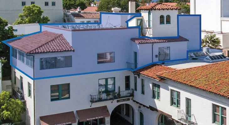 Women's Economic Ventures Relocates to Downtown Santa Barbara with New Office Lease