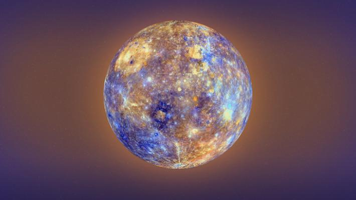 See the Transit of Mercury title=