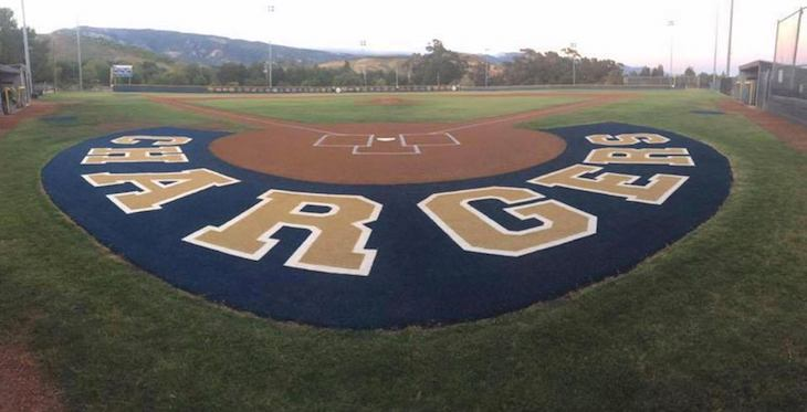 Dos Pueblos Baseball Hazing Incident Cited in Lawsuit title=