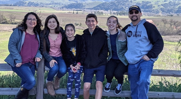 Fundraiser Created for Family Affected by Hit and Run