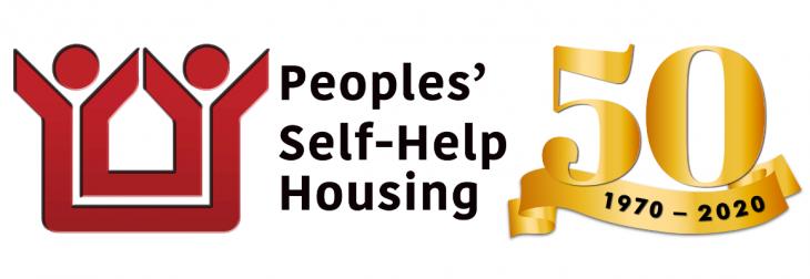 Peoples' Self-Help Housing Announces Retirement of Longest-Serving Staff Member