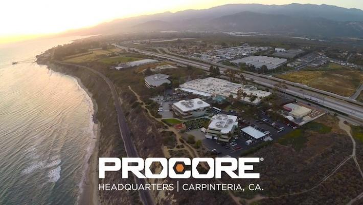 Carpinteria Company Ranked Best Place to Work title=