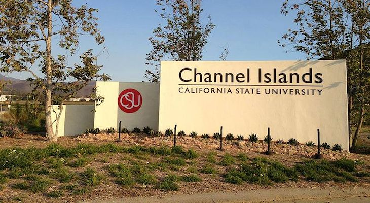 CSU Moves Fall Courses Online