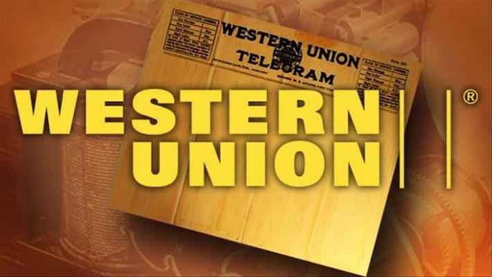 Scam Victims to Get Money Back from Western Union title=