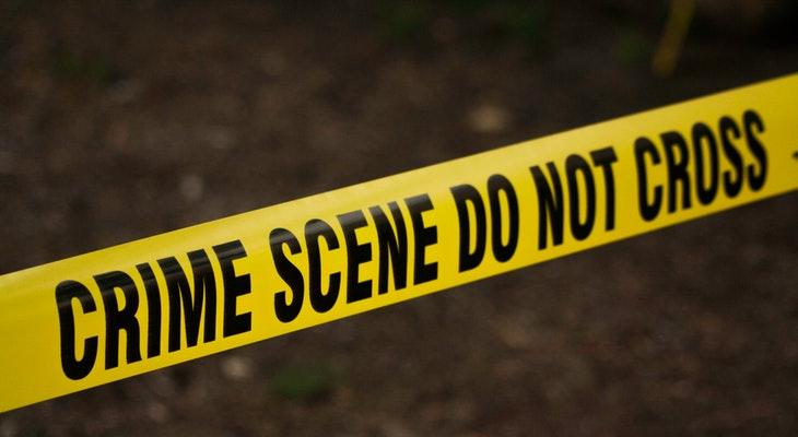Santa Barbara County Crime Drops 11% in 2018