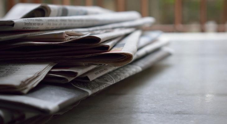 Managing Coronavirus News Anxiety title=