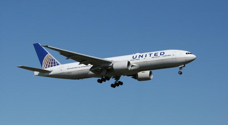 Santa Barbara Airport to Add Chicago as New Destination title=
