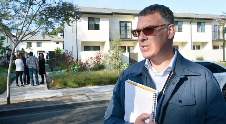 Wagner Demands $4.6 Million for Debunked 'L.A. Magazine' Article