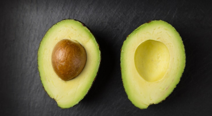 Avocado Recall in California Over Listeria