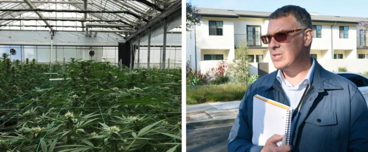 Los Angeles Magazine Issues Retraction for Cannabis Corruption Article title=