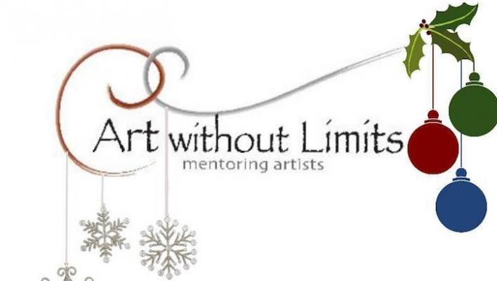 Non-Profit of the Week: Art Without Limits