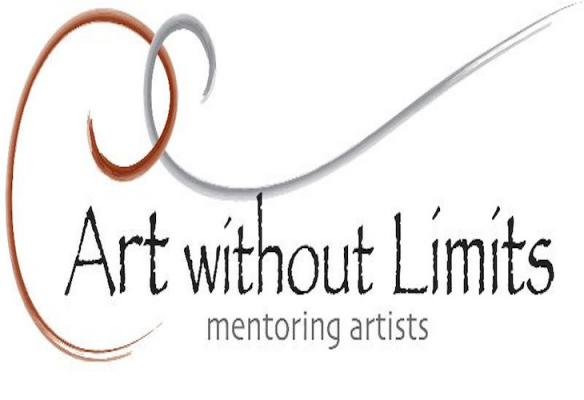 Art without Limits Garners Support of CAC and NEA
