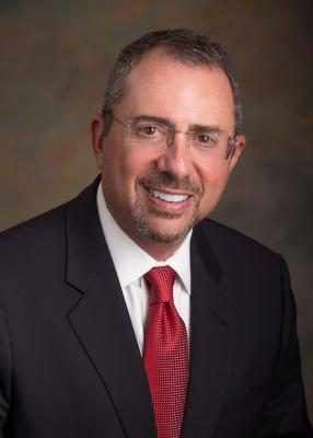 Barry Cappello Donates $500,000 to Trial Advocacy Program at UCLA Law