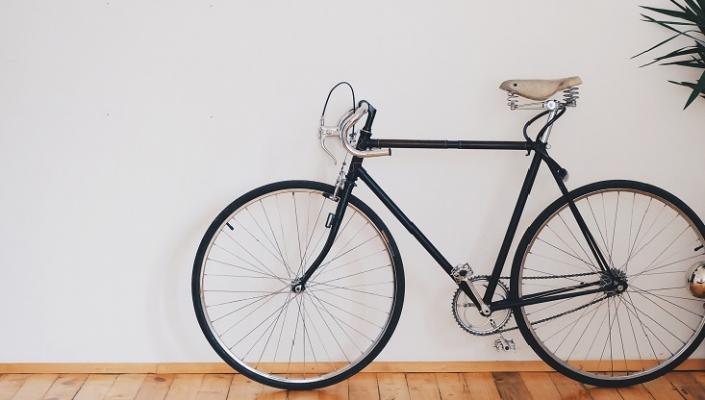 UC Santa Barbara Ramps Up Its New Bike-Share Program title=