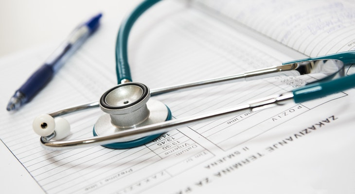 Second Case of Coronavirus in Santa Barbara County