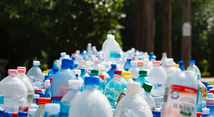 Learn the New Plastic Recycling Rules title=