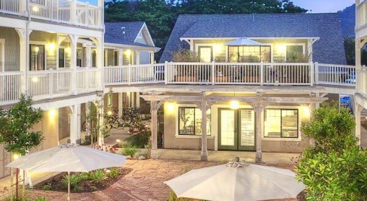 Is Affordable Housing in Santa Barbara an Oxymoron?