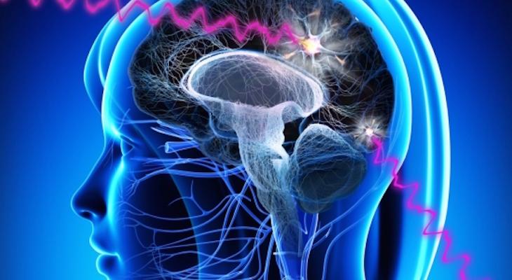 Shedding Light on Brain Activity