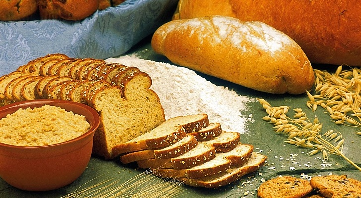 """Introducing """"Farm to Toast"""" by Explore Ecology title="""