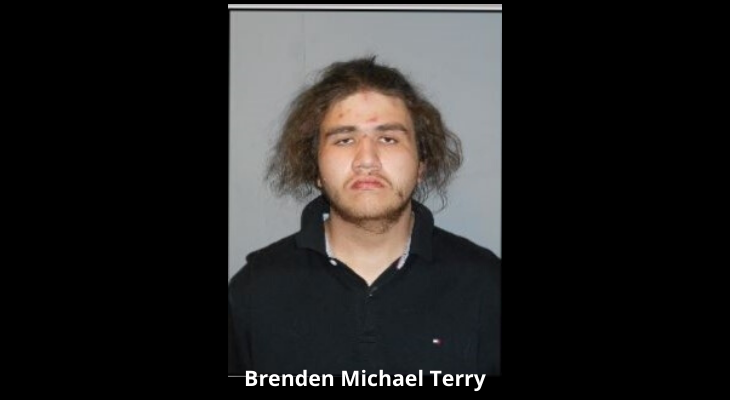 Lompoc Man Arrested for Murdering Girlfriend title=