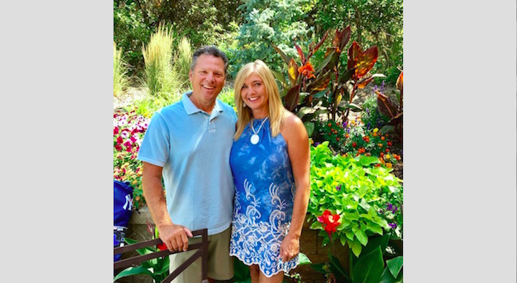 Local Entrepreneurs Open Home Care Business Dedicated to Making a Difference in Santa Barbara title=