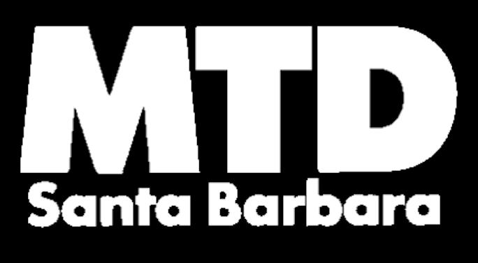 SB MTD Logo title=