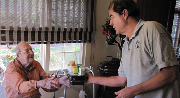 Nonprofit of the Week: Santa Barbara Community Action Commission title=