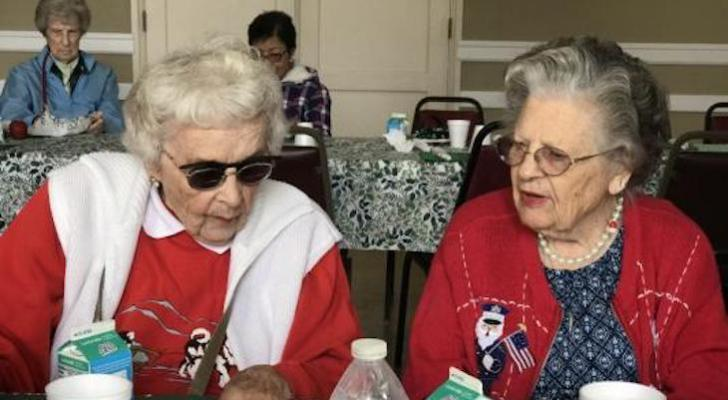 CAC and School District to Provide Meals for Seniors title=