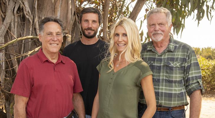 Cannabis Farmers and Watchdog Group Reach Historic Deal in Carpinteria Valley