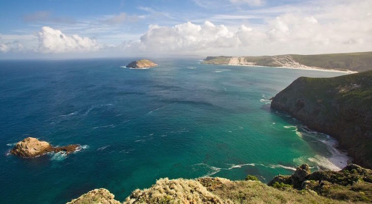 4 Channel Islands National Park Adventures title=