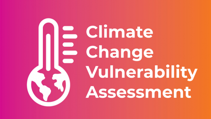 COUNTY RELEASES DRAFT CLIMATE CHANGE VULNERABILITY ASSESSMENT title=