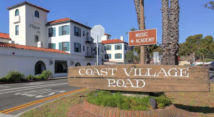 Montecito Recovery Center Opens Thursday