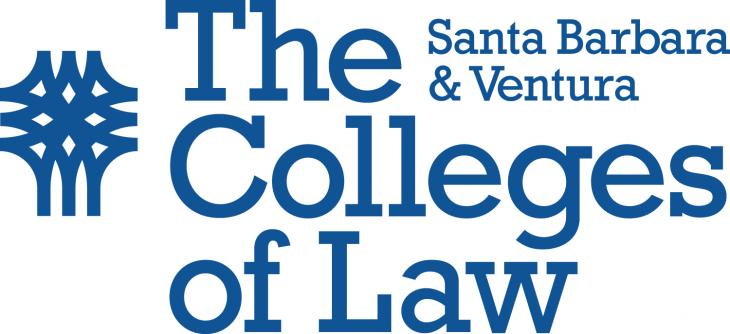The Santa Barbara & Ve2021 Santa Barbara Mayoral Candidates Forum 10.07.2021 (12p-1:30p) hosted by The Colleges of Law - FOR IMMEDIATE RELEASE    Hello .  With this election cycle, The Colleges of Law is proud to announce the return of our COL Debate and Speakers Series with the 2021 Santa Barbara Mayoral Candidates Forum. This event follows the success of our2020 Debate Series on California Propositions 16, 22, and 25 which saw a robust virtual turnout despite series being entirely rntura Colleges of Law title=
